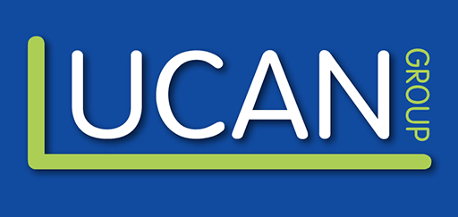 Lucan Group